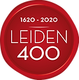 Leiden Mayflower400 .png