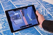 city navigatie AR.jpg