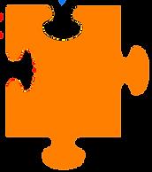 puzzelstukje oranje.png