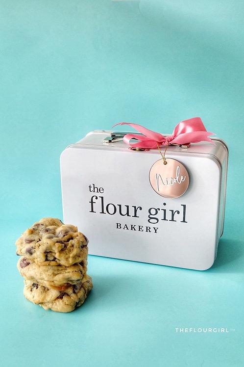 Hundred Gram Cookie™ BOX OF 12