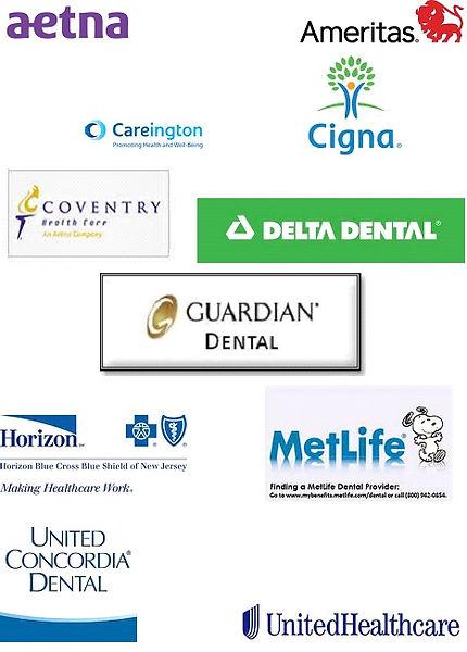 insurance logo sheet.jpg