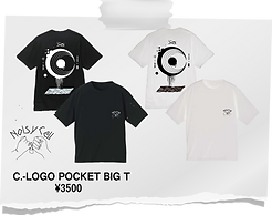 merch_pocketT.png