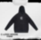 merch_hoodie.png