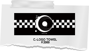 merch_towel.png