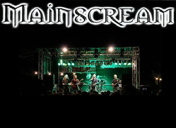 Band Mainscream.jpg