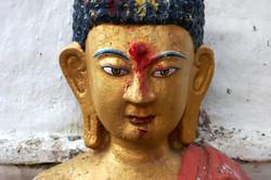 Buddha-Aspekt