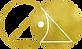 Logo_Symbol_goldglitter_END.png