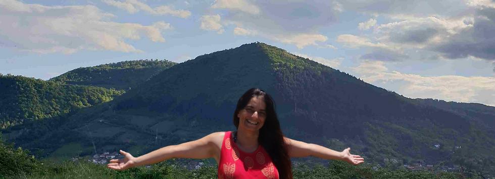 Pyramida Sunca - Retreats Marisa.png