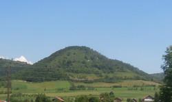 Mondpyramide