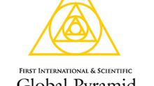 Globale Pyramidenkonferenz in Chicago - Ehrung von Dr. Semir Osmanagic