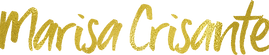 Logo_Name_goldglitter_Pfade_END.png