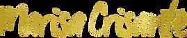 Logo_Name_goldglitter_Pfade_END.png
