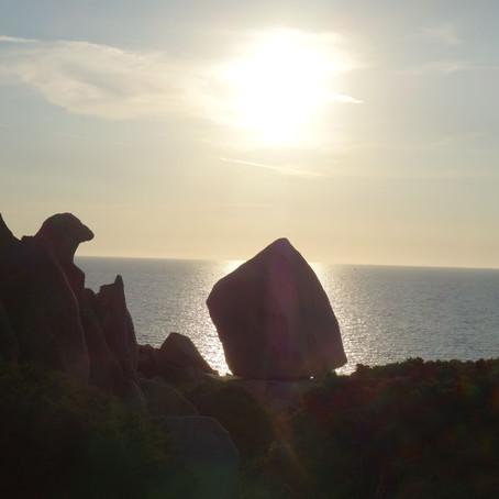 Yule und die archaischen Sonnenkulte unserer Vorfahren