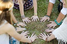 Spirit Circle .jpg