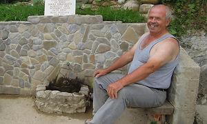 In Bosnien gibt es gut sortierte Apotheken und Drogerien