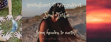 Facebookgruppe mi Spirit -kostenfreie Meditation, Spirit und Wissen