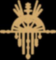 Tribal Shaman-Mandalas-by-Skybox-Creativ