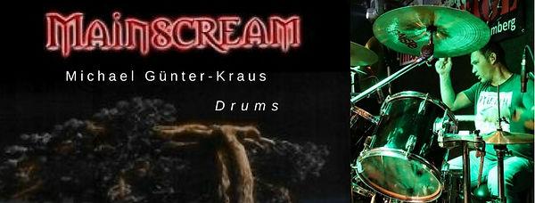 Krusel Drums.jpg
