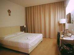 Medjugorje - Zimmer im 4-Sterne-Hotel