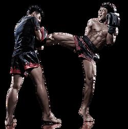 kickboxing-gloves7