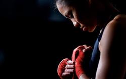 kickboxing-wallpaper-8