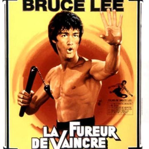 """Soirée Apéro-Projection """"Films de Kung-fu"""" au HSKC"""