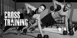 cross-training-960x475