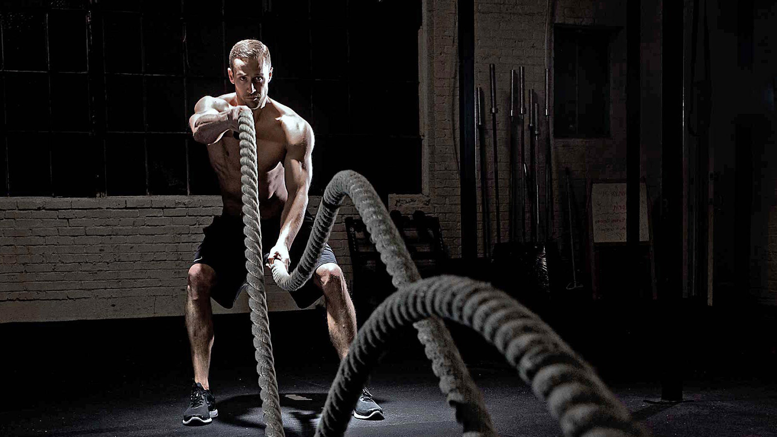 fit-cross-training-beaujolais