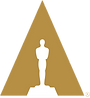 oscar logo with white copyright.png
