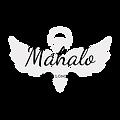Mahalo_logo_ernst Ebner.png