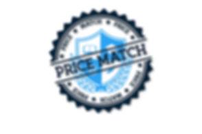 Price-Match-Guaranteefinal.jpg