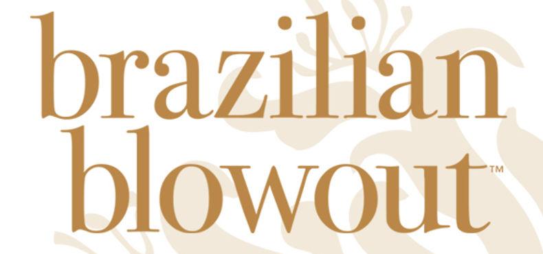 bb_logo21.jpg