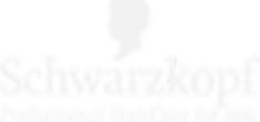 SK_Logo_desktop-3.png