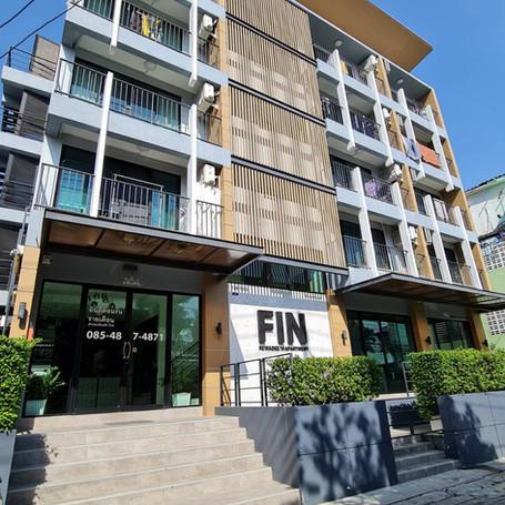 FIN1rewadee19