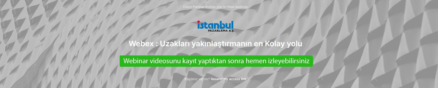 webex vebinar video.jpg