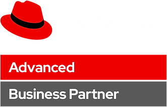 Logo-Red_Hat-Advanced_Bus_Partner-A-Reve