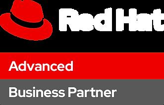 Logo-Red_Hat-Advanced_Bus_Partner-A-Reve