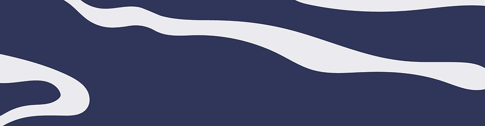 İstPaz Banner-05.png
