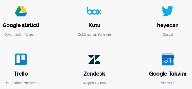 webex teams 6.jpg