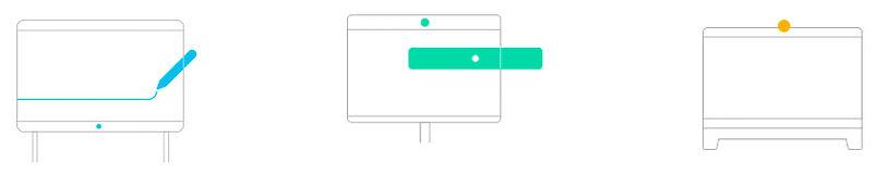 devices 2.jpg