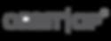 Logo orbit OP.png