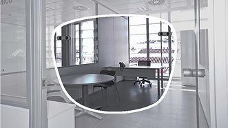 ITEC R AR.jpg