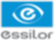 esosilor logo.png
