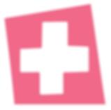 nettside billde logo rgb.png