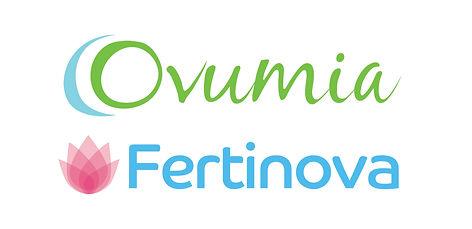 Ovumia-fertinova_logot-pysty.jpg