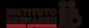 Logo INSTITUTO BERNABEU 600x200.png