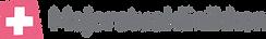 Majorstuaklinikken logo stor.png