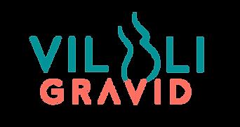 VilBliGravid1.png