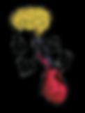 献身ロゴ (1).png