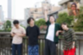 集合写(加瀬澤さん追加済み).png